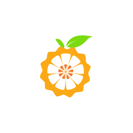OrangePi Zero嵌入式板搭建微服务网关[Ubuntu_Server1504+JDK1.8]