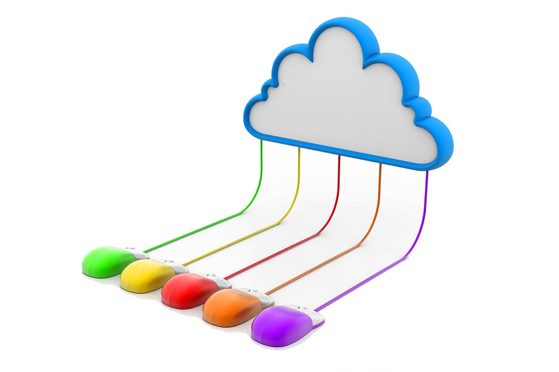 模拟电子钱包账户并发转账环境产生的脏数据及改进办法(java+mysql)