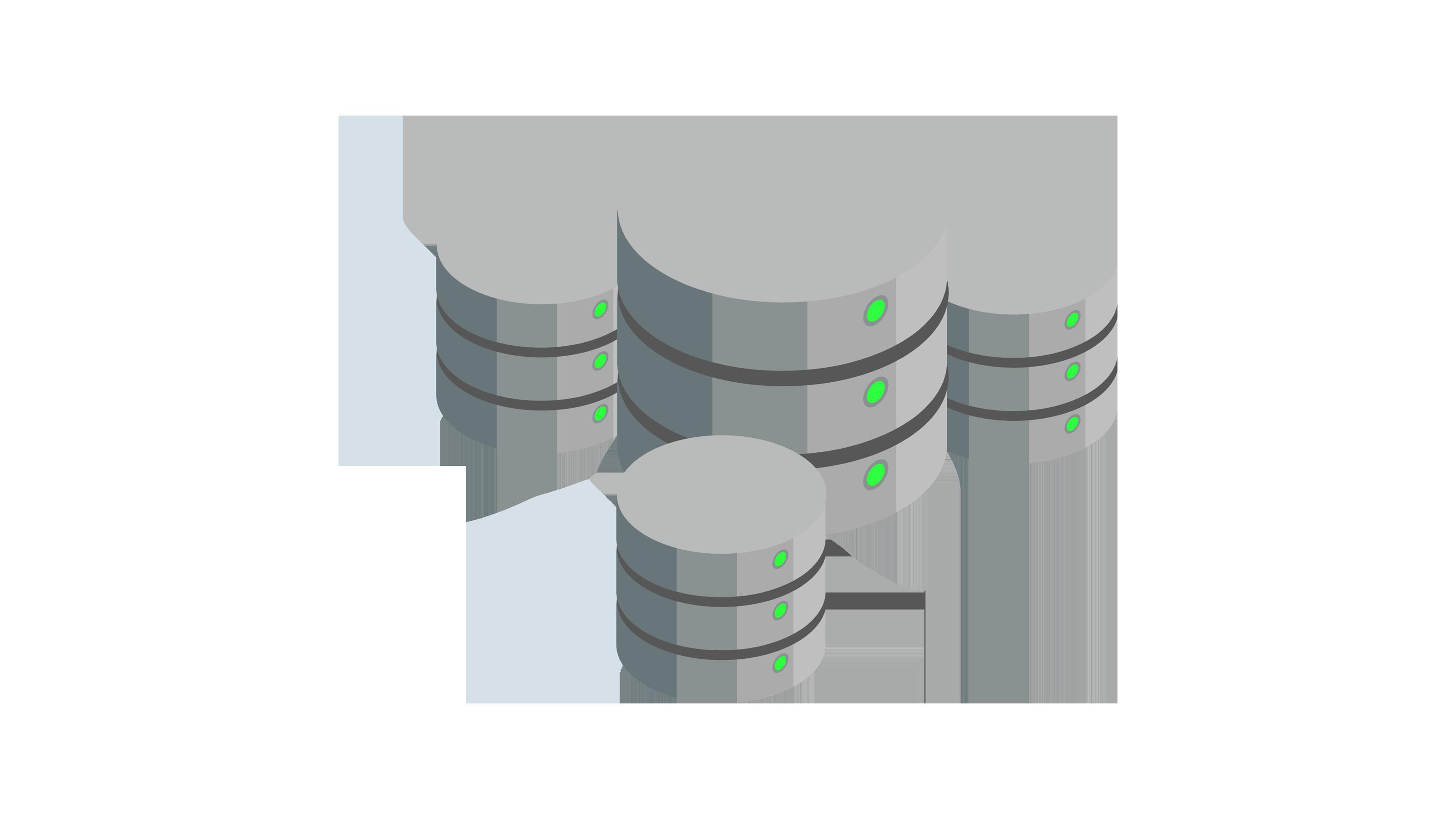 MySQL Replication 主从同步