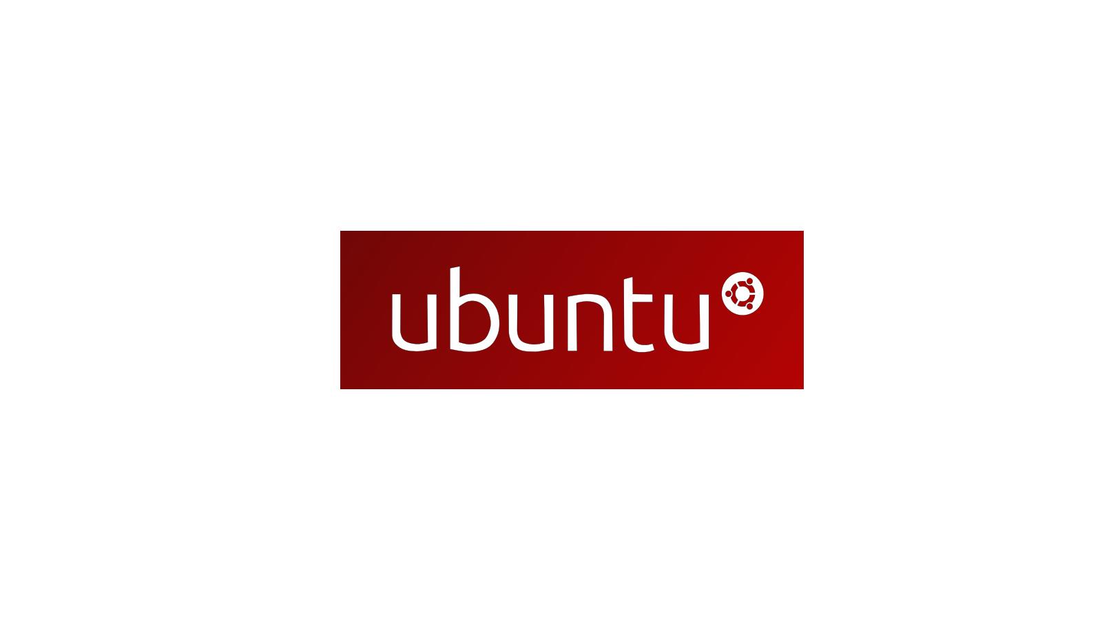 ubuntu1604在安装gcc时(build-essential)遇到依赖问题的解决办法