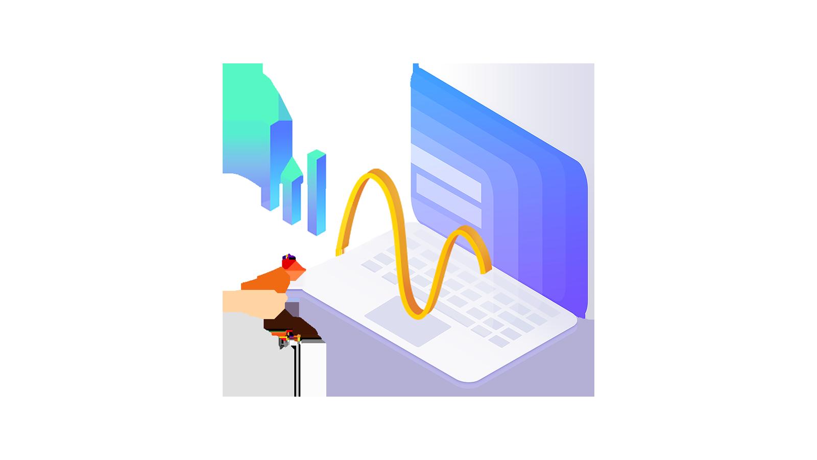写个网站流量统计插件
